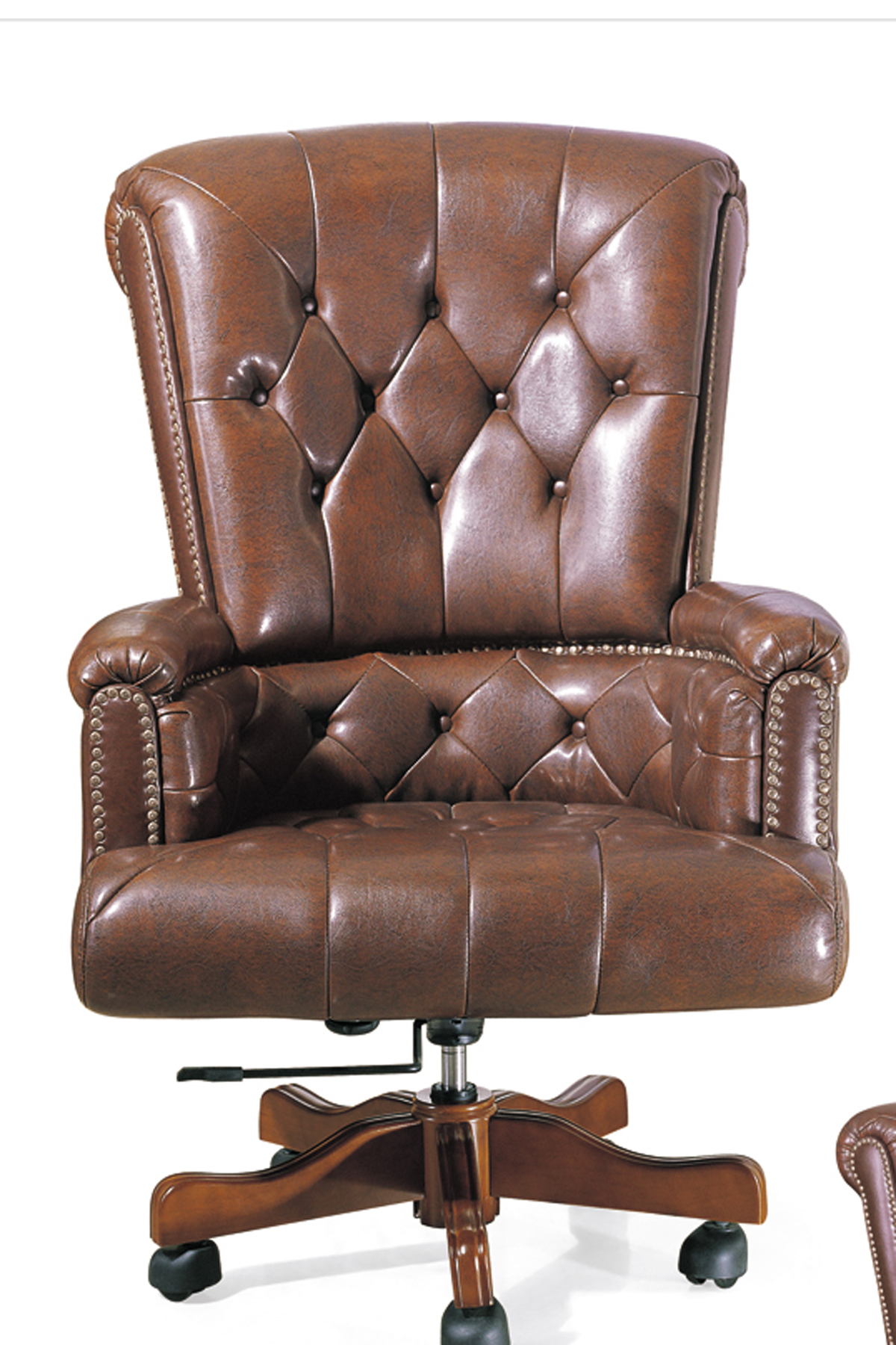 UFD OFFICE FURNITURE Office Chair