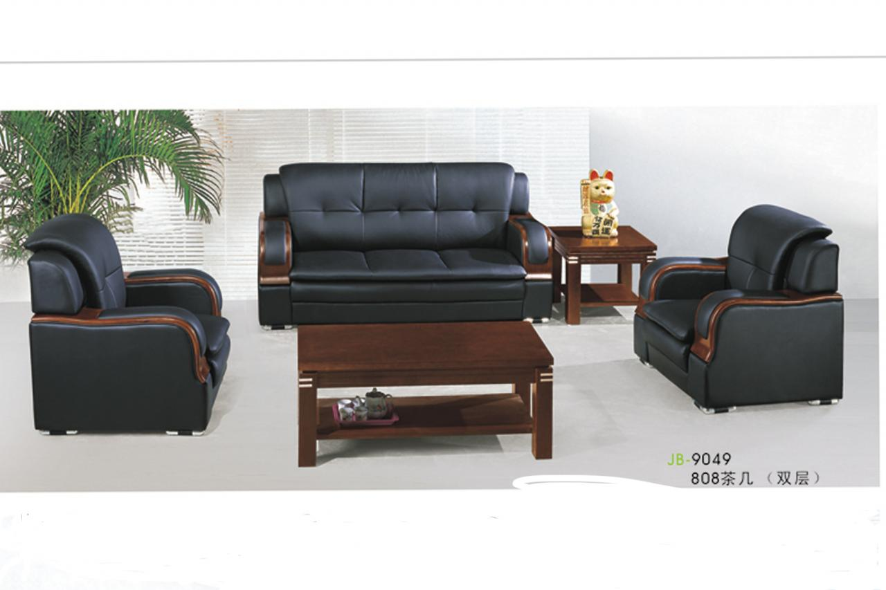 design of houston unique interiors ideas archives furniture office best affordable