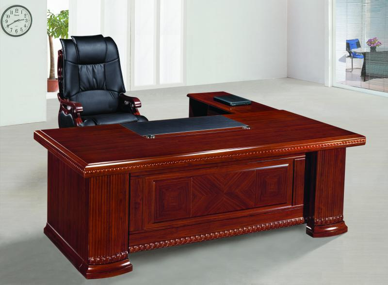 pics of office furniture. On Sale L Shape Executive Office Desk Pics Of Furniture