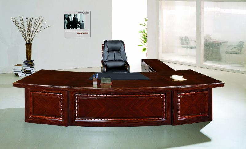 UFD OFFICE FURNITURE - OFFICE FURNITURE