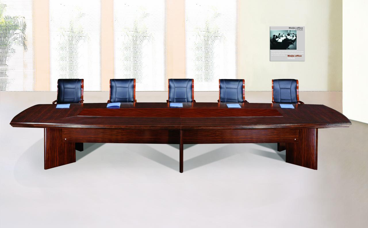 Ufd Office Furniture Conference Table