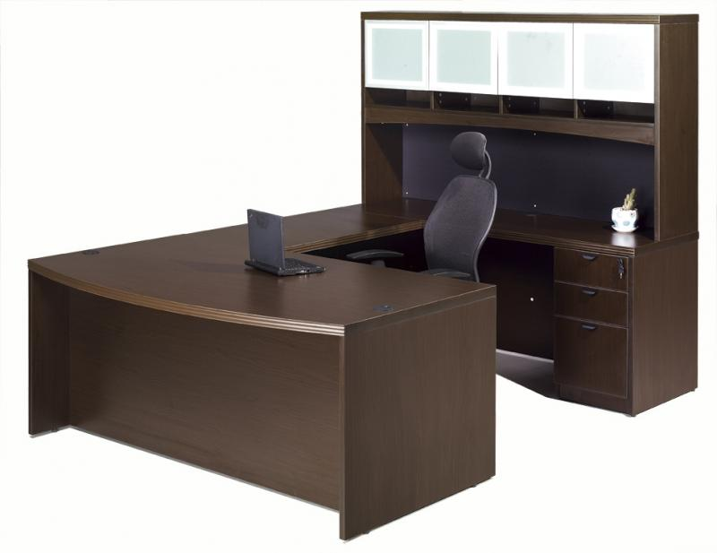 Office Furniture Houston Harwin Ufd Office Furniture