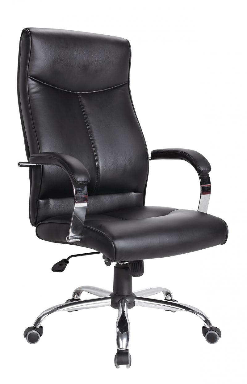 for were desk best sale when chairs chair charming invented awesome rolly cute black cheap leather office